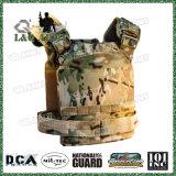 Het tactische Vest van het Gevecht van Airsoft Molle van het Leger van het Vest van het Vest Multifunctionele Tactische