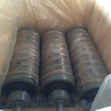 벨트 콘베이어를 위한 고품질 컨베이어 폴리