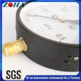 Pressure-Gauge industriais