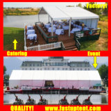 Свадебное мероприятие палатка 3X6m 3м х 6 м 3 на 6 6X3 6м х 3 м
