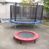 Grand trampoline (8002)