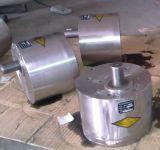 Pompa a ingranaggi idraulica (CB-B)