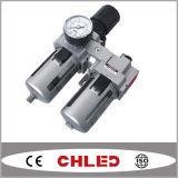 Source d'air / Traitement / Frl boîtier filtre à air (SMC)
