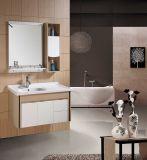 浴室用キャビネットのSanitaryware PVC浴室用キャビネット(W-211)