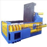 Y81t-160 Wast Metal Packaging Machinery