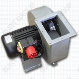 FM300s ventilador general con 5 pines Plgs (FM300SN)