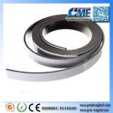 磁石の極度の強い磁気テープの磁気帯の情報
