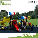 Preschool детсад ягнится спортивная площадка игры спортивной площадки крытая для сбывания