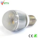E27 LED 전구 (B50-3X2W-YL)