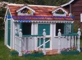 Cottage Playhouse (QZW8188)