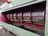 Op zwaar werk berekende Plastic ontvezelmachine-Wt66150 van het Recycling van Machine met Ce