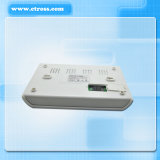 GSM Wireless G3 Fax Terminal / GSM Wireless Fax FWT Gateway (Appel + Fax sur GSM Réseau)