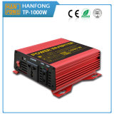 1000W Red Inverter, Real 600W Because Inverters for Hot Dirty (TP1000)