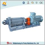 L'Irrigation à plusieurs degrés à haut relevage centrifuge pompe de gavage