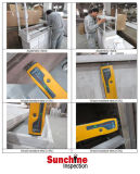 Hebei QC-Inspektion-/Möbel-Inspektion-Service in Bazhou u. in Langfang