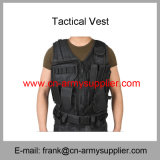 Exército Jacket-Military Jacket-Police Jacket-Hunting Casaco Vest-Tactical