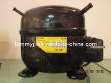 220V R134A 1/3HP Refrigerator Fridge Compressor (SC12W)