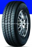タイヤのGoodride Nexenのブランド205/65r14のタイヤ