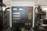 3 CNC EDM van de Controle van de as de Machine van de Boring, 450× 350mm