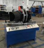 Passende Maschine der Werkstatt-Sdf90-315