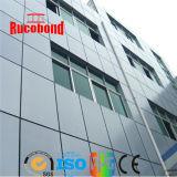 [ Hot Sale ] PVDF/PE panneau composite aluminium ACP/ACM (DGRR2013-N19)
