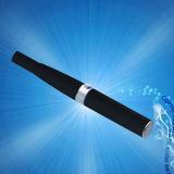 Электронные сигареты (Mjt T-Rex)