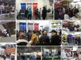 Muti Funktions-im Freienverschluß hergestellt in Taiwan