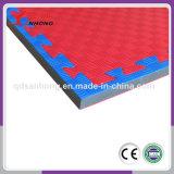 De Mat van Taekwondo van de Vloer van het Schuim van EVA van de Puzzel van de oefening