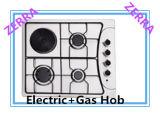 전기 가스 호브 (JZS4003BE)의 Stee 스테인리스 위원회