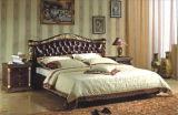 Antikes Bett (HM8808)