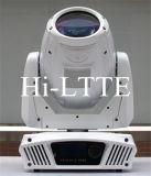 Фары дальнего света 15r при перемещении из Hi-Ltte головного освещения