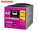 Ruikang LCD 스크린 고품질 가구를 위한 큰 힘 UPS