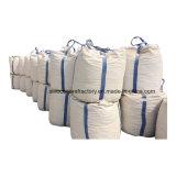 Kalziniertes Bauxit-Puder verwendet für elektrische Porzellan-Isolierung