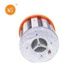 A alta qualidade IP64 Waterproof a iluminação 30W-200W ao ar livre