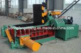 Prensa de enfardamento de sucata de cobre (Y81F-160)