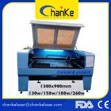 1.5-3mmの金属の非金属CNCの二酸化炭素レーザーの打抜き機