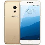 2016 PRO telefoni Android sbloccati originali di Maizu