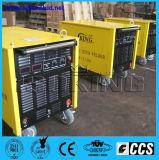 熱交換器のための熱い販売のネルソンのスタッド溶接機械