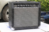 Amplificateur de l'amplificateur Ga-15/Guitar de guitare/amplificateur bas