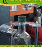 Sell da fábrica que tampa diretamente a máquina para o tampão do metal