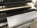 ACP/Aluminum 단면도 플라스틱 장을%s Black&White PE 보호 필름