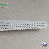 Las hojas de sierra para cortar acero inoxidable HSS Bimetal M42 Band la hoja de sierra para cortar cable