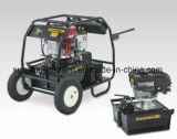 Zg5/Zg6 가솔린 유압 펌프 (ZG6440MX-BCFH, ZG5420MX-B)