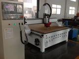 [جكت1850ل] [كنك] عمليّة قطع ينحت يشكّل آلة ذاتيّ أداة تغيّر
