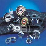 Roulements de l'automobile (EBI-008)
