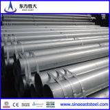 Hightの頻度によって電流を通される鋼管
