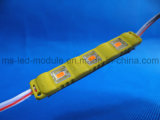 Module Watreproof de l'injection 3LED de l'usine SMD 5730