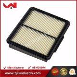 16546-1DV0a 16546-Ej70A Luftfilter für Nissans Infiniti