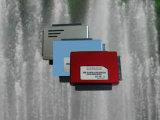 USB a IDE/SATA (HUI-803)