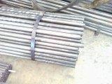 Tubi di acciaio senza giunte (8-76mm)